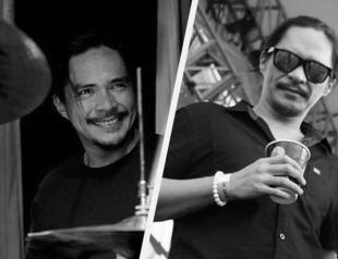 Барабанщик группы Razorback Брайан Веласко совершил самоубийство в прямом эфире