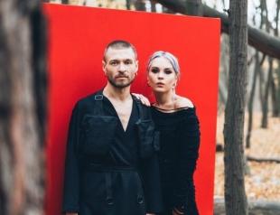 """Группа YUKO презентует стильный трек GALYNA GULIALA для Нацотбора на """"Евровидение-2019"""""""