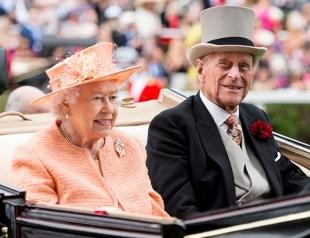 ДТП с принцем Филиппом: очевидец раскрыл новые подробности