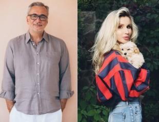 Почему Константин Меладзе не жалеет об окончании сотрудничества с LOBODA