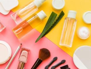 Уход за кожей: как избавиться от 5 самых распространенных beauty-проблем