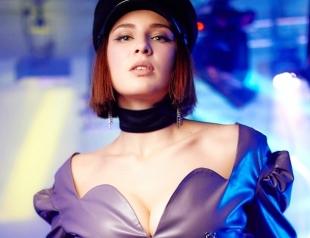 "MARUV заменит TAYANNA в Нацотборе на ""Евровидение-2019"""