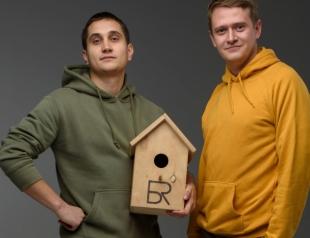 Все, что вы хотели знать о трендах в дизайне интерьера: интервью с основателями Brick-Brot Studio