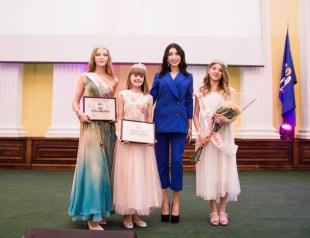 Queen beauty awards: как прошел конкурс красоты (ЭКСКЛЮЗИВ)