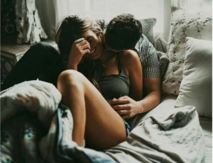 """Известный психолог рассказал, что такое настоящая """"близость"""" между мужчиной и женщиной"""