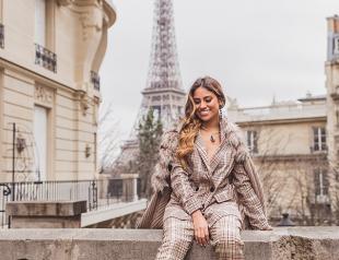Увидеть Париж и умереть: что посмотреть в городе за три дня