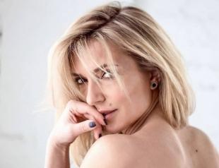 """Экс-супруга Вячеслава Узелкова впервые рассказала о жизни после развода: """"Я ушла с тем, с чем пришла"""""""