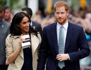 Британский журналист резко высказался о вечеринке Меган Маркл в Нью-Йорке