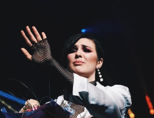 """Официально: Украина не будет участвовать в """"Евровидении"""" в 2019 году"""