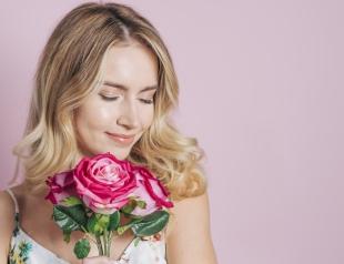 Окрашивание, стрижка и макияж: как сделать лицо визуально худее