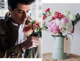 Поздравляем с 8 Марта: самые красивые открытки с Международным женским днем