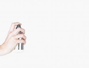 Beauty-гид: что такое фиксирующий спрей для макияжа
