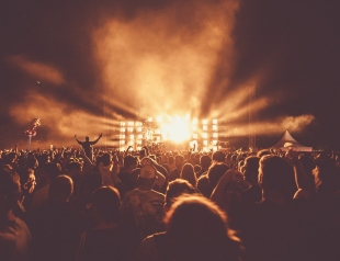 Интересно знать: из чего состоит стоимость билета на концерт