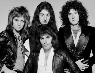 Не стало Майка Гроуза — первого бас-гитариста группы Queen