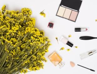 Как правильно подготовить кожу к макияжу: основные ошибки