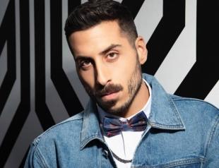 """Стало известно, кто представит Израиль на """"Евровидении-2019"""""""