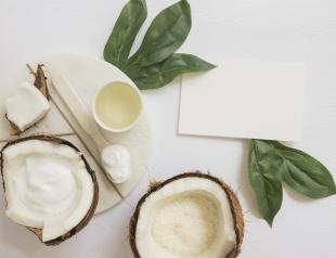ТОП-7 простых увлажняющих масок в домашних условиях