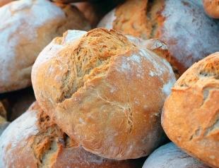 """Эксперты ток-шоу """"Правила выживания"""": обрезать плесень на хлебе — роковая ошибка"""