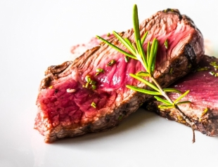 """""""Правила выживания"""": выбираем качественное мясо"""