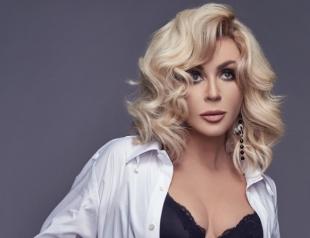 Ирина Билык празднует День рождения: самые известные клипы звезды (ВИДЕО)