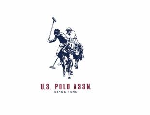 """""""Семья – это те, кого мы любим"""": в Сети появилась новая рекламная кампания Polo Ralph Lauren (ФОТО)"""