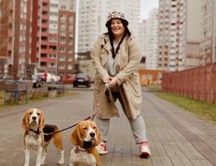"Alyona Alyona покорила зрителей на шоу ""Голос країни-9"" (ВИДЕО)"