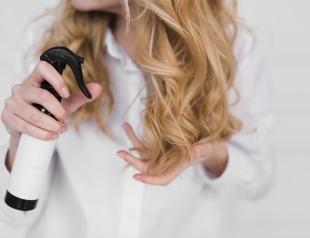 Можно ли остановить раннюю седину волос?