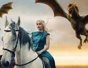 """Король Ночи —  это Таргариен? Поклонники """"Игры престолов"""" раскрыли тайну 8 сезона"""