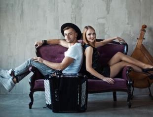 """""""Раммштайн"""" по-украински: B&B Project создали кавер-поппури на хиты рок-группы (ВИДЕО)"""