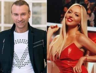 Как высыпаться: Олег Винник, Оля Полякова и другие звезды поделились секретами здорового сна