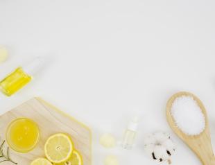 Как убрать жирный блеск на коже: пять проверенных способов