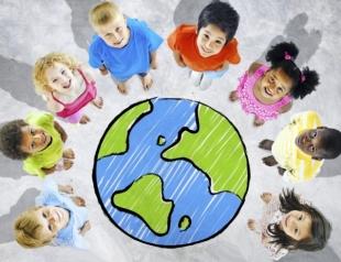 Как звезды поздравили наследников с Днем защиты детей (ФОТО)