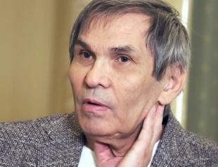 Новости о здоровье Бари Алибасова: кровотечение и пробуждение из комы ради кота