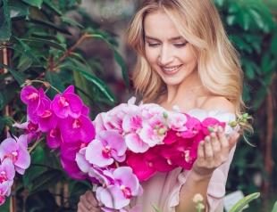 Модное окрашивание волос 2019: новые техники летнего сезона