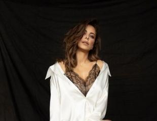 Ани Лорак показала нового 26-летнего бойфренда (ФОТО)