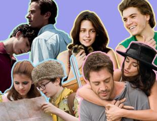 11 абсолютно летних фильмов, которые обязательно стоит посмотреть