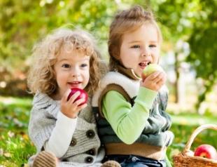 Как назвать ребенка в июле: счастливые имена по дате рождения