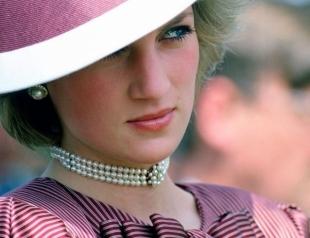 Принцесса Диана могла стать звездой кино: Кевин Костнер поразил мир признанием