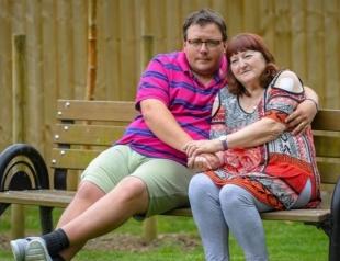 Не Аллой и Максом едиными: история любви пары с 34-летней разницей в возрасте