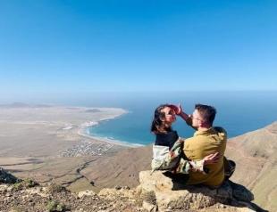 Ніяких смішних побачень: Євген Янович розповів про перший поцілунок, ідеальні стосунки та романтичні місця (ЕКСКЛЮЗИВ)