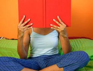 Топ 10 книг, которые должна прочитать каждая женщина