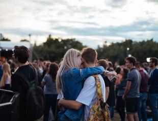 Стартовал Atlas Weekend 2019: как прошел первый день летнего фестиваля (ФОТО)