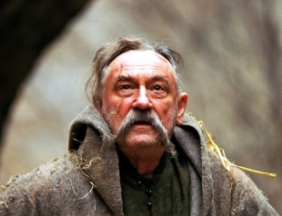 7 лет без Богдана Ступки: вспоминаем лучшие цитаты великого актера
