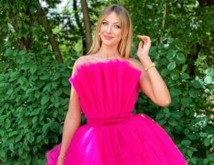 Леся Никитюк возвращается в тревел-шоу