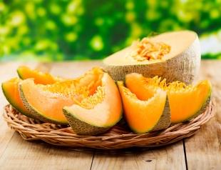 Дыня: кому нельзя есть ароматный плод