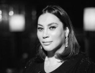 Умерла Алла Вербер: жизненные принципы модной бизнес-леди