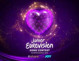 """Детское """"Евровидение-2019"""": кто представит Украину в Польше?"""