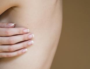 Эффективные средства от растяжек на коже
