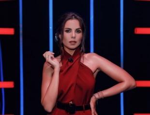 """""""Не считаю, что среди членов жюри есть конкуренты"""": Настя Каменских рассказала о целях на """"Х-факторе-10"""""""