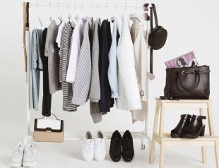 Это давно немодно: 3 вещи в вашем гардеробе, с которыми пора расстаться